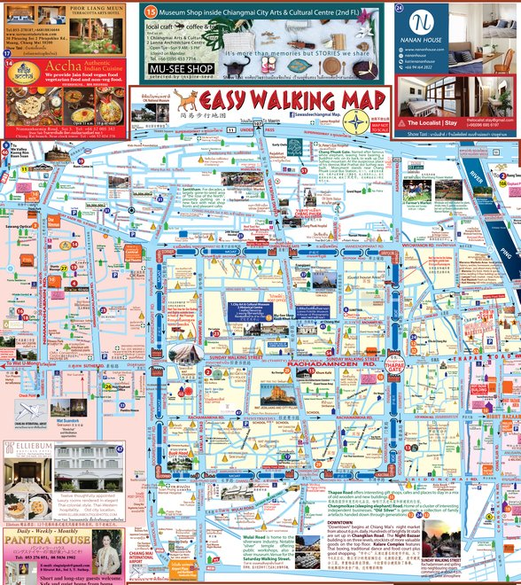 easy-walking-map.jpg
